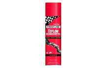 Finish Line Teflon Plus 360ml